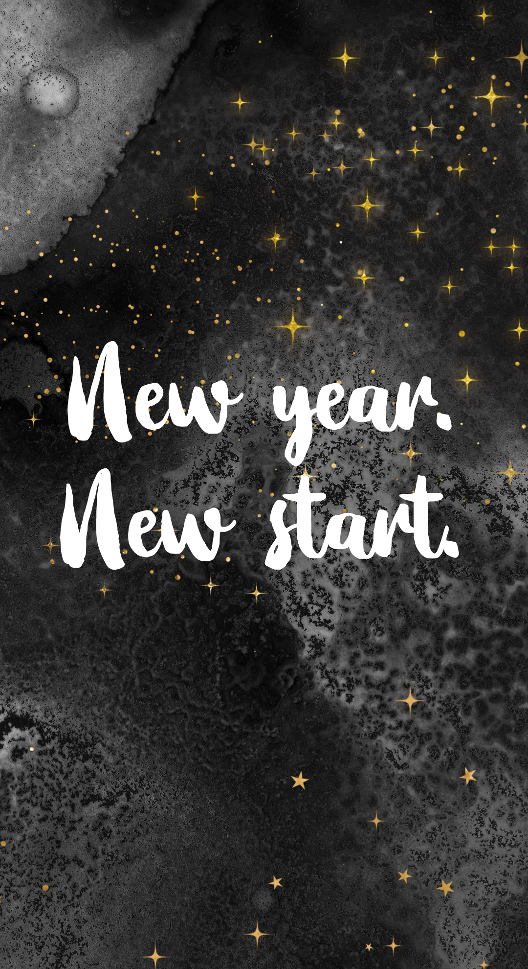 10 Inspiring New Year Quotes For 2022 | Happy New Year!