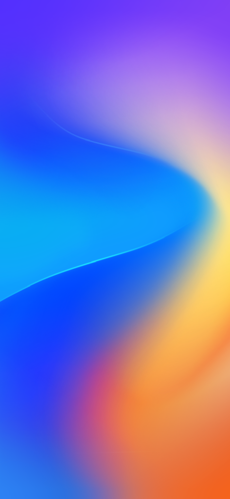 Download Tecno Spark Go Wallpapers Full Hd