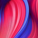 Download Xiaomi Poco C3 Wallpapers 1080p HD