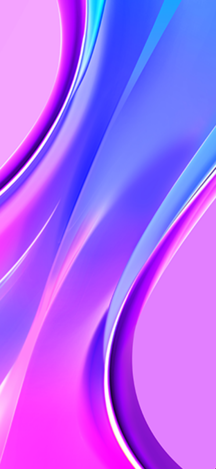 Redmi 9 Power Latest Wallpapers (Exclusive HD)