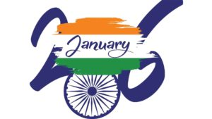 Happy Republic Day Images and Pictures
