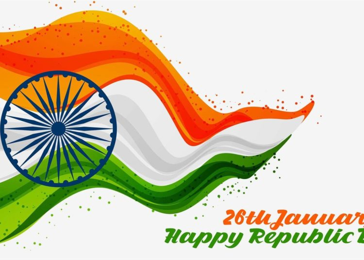 50 Happy Republic Day Images And Photo Collection 2021