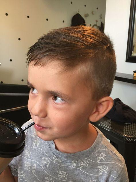 17 Best Ideas About Little Boy Haircuts On Pinterest | Kid Boy H...