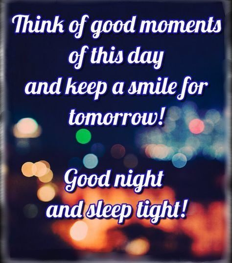 200+ Amazing Good Night Messages By Wishesquotes