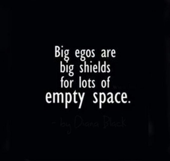 200+ Ego Quotes, Sayings, Images To Inspire You In Love And Life   Ego Quotes  