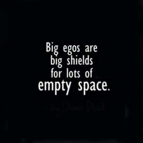 200+ Ego Quotes, Sayings, Images To Inspire You In Love And Life | Ego Quotes |