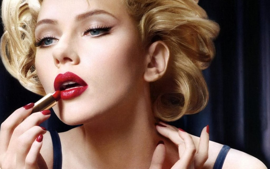 Scarlett Johansson Wallpapers {New*} Pictures, Images &Amp; Photos