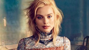 Margot Robbie Wallpapers {New*} 40 + Pictures, Images & Photos