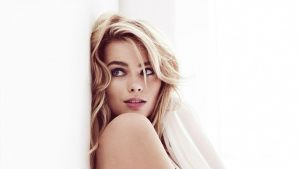 Margot Robbie Wallpapers {New*} 55 Pictures, Images, Photos
