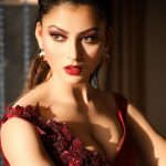 Urvashi Rautela Wallpapers {New*} 61+ Pictures, Images, Photos