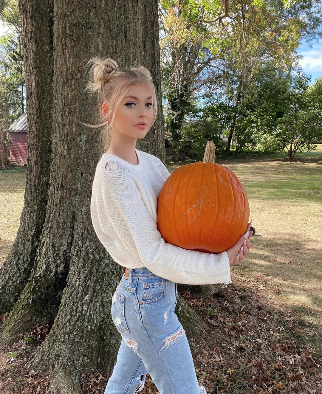 Loren Gray Wallpaper &Amp; Picture | Safe To Say I'm Thri