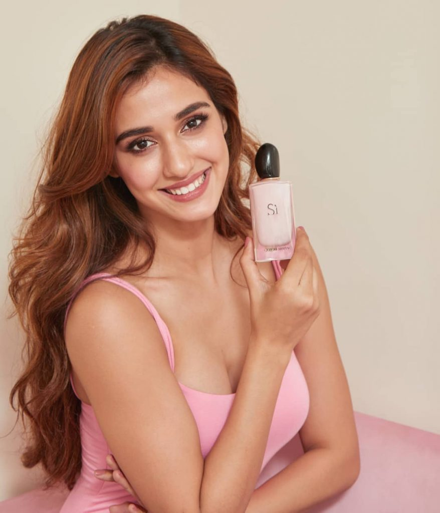 Disha Patani Wallpapers Pictures, Images, Photos