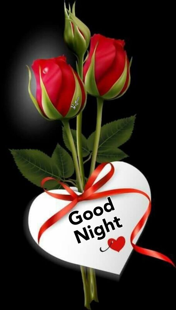 Good Night Wallpapers 1080p Hd Best Pictures Images Photos 2021