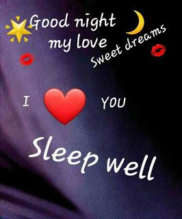 Good Night Wallpapes, Pictures, Images &Amp; Photos