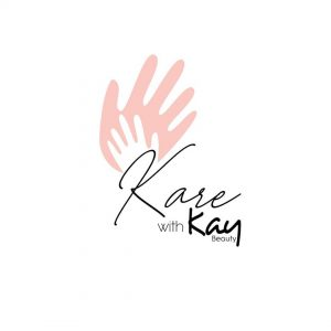 Since the first thought of KAY Beauty, it was always on our