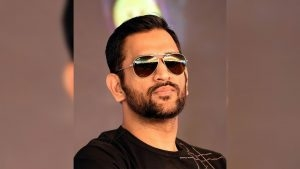 MS Dhoni Wallpapers {New} Pictures, Images & Photos