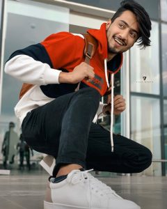 Mr Faisu (Faisal Shaikh) Wallpapers {New*} Pictures, Images & Photos