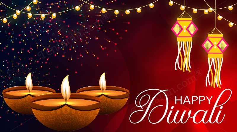 Deepavali Wishes 2020 | Happy Diwali 2020 Quotes Happy Diwali Wishes | Happy Diwali