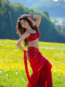 Tamanna Bhatia Wallpapers 1080p Hd Best Pictures, Images & Photos