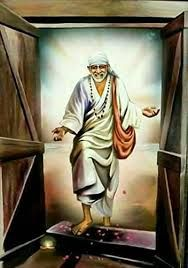 Sai Baba Images Pictures Hd Download Photo