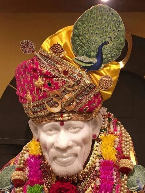 50 Sai Baba Images In Hd Vedic Sources 2020 Finetoshine Com