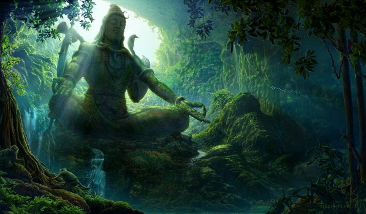 280+ Har Har Mahadev Full HD Photos, 1080p Wallpapers, Download Free Images