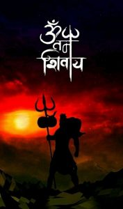 Lord Shiva Pictures Collection Best Shiv Ji Images, Photos & Wallpapers 1080p HD