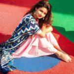 Avneet Kaur 4K Ultar HD Cute Wallpapers, Pictures, Images & Photos