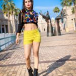 Avneet Kaur Hot Photos, Wallpapers, Pictures & Images