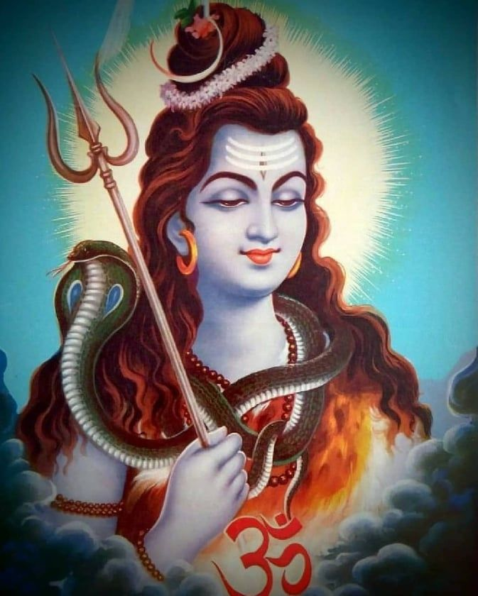 Shivji Wallpapers