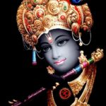 Download Lord Krishna Wallpapers