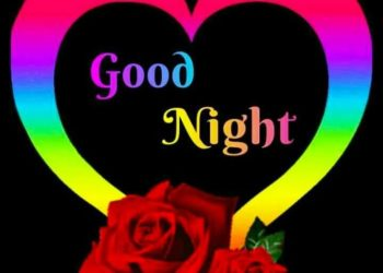500 Good Night Images For Whatsapp 2021