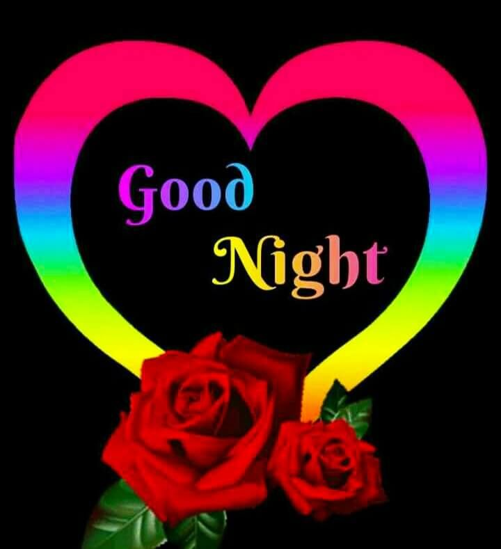 Good Night Images For Whatsapp {New*} Best Good Night Images