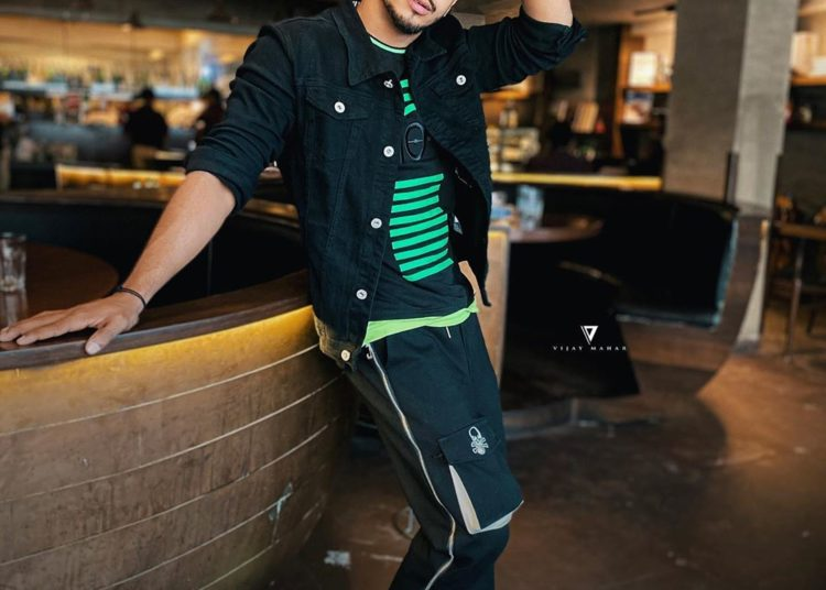 Hasnain Khan Hot Wallpapers, Photos, Images &Amp; Pictures