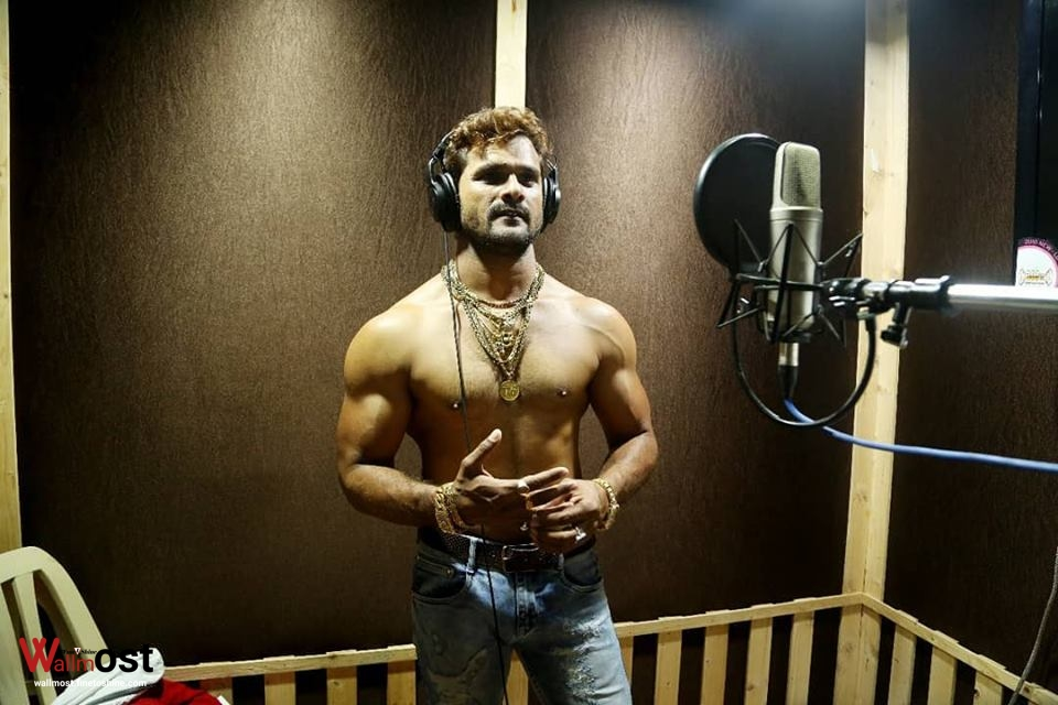 Khesari Lal Yadav Photos, Pictures Images Hd Wallpapers Download