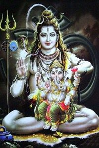 Nice Shiv Images And Photos High Resolution Free Download Wallpapers O...