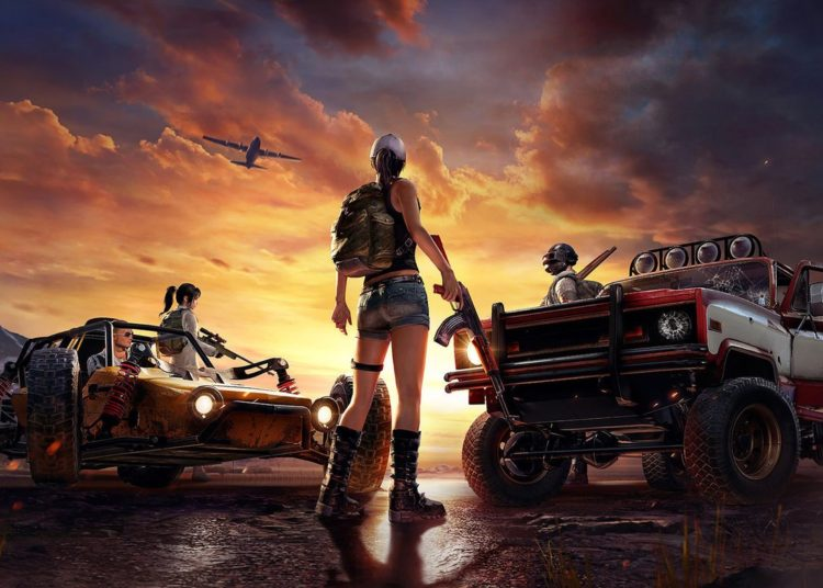 Pubg Wallpapers 1080P Hd Best Pictures, Images &Amp; Photos