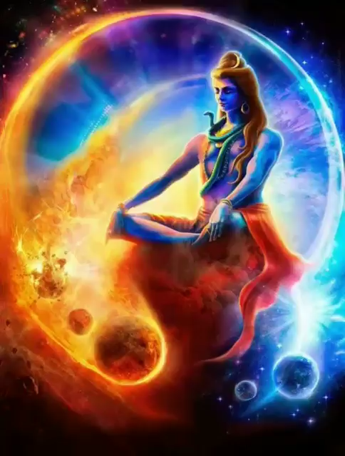 Understand, The Cosmos Is Fulfilling Itself Through You. You Are A Miracle Of Th...