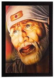 Best Shirdi Sai Baba Photo Hd Download