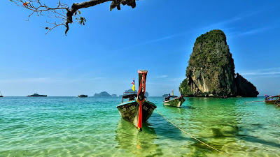railay-beach-thailandpics