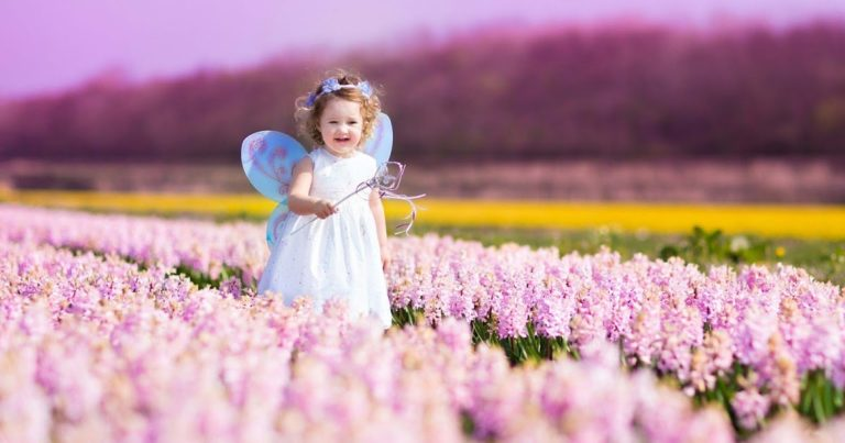 Cute and Lovely Baby Pictures Free Download