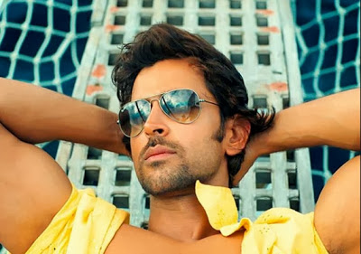 Hrithik Roshan Wallpapers 1080p Hd Best Pictures, Images & Photos