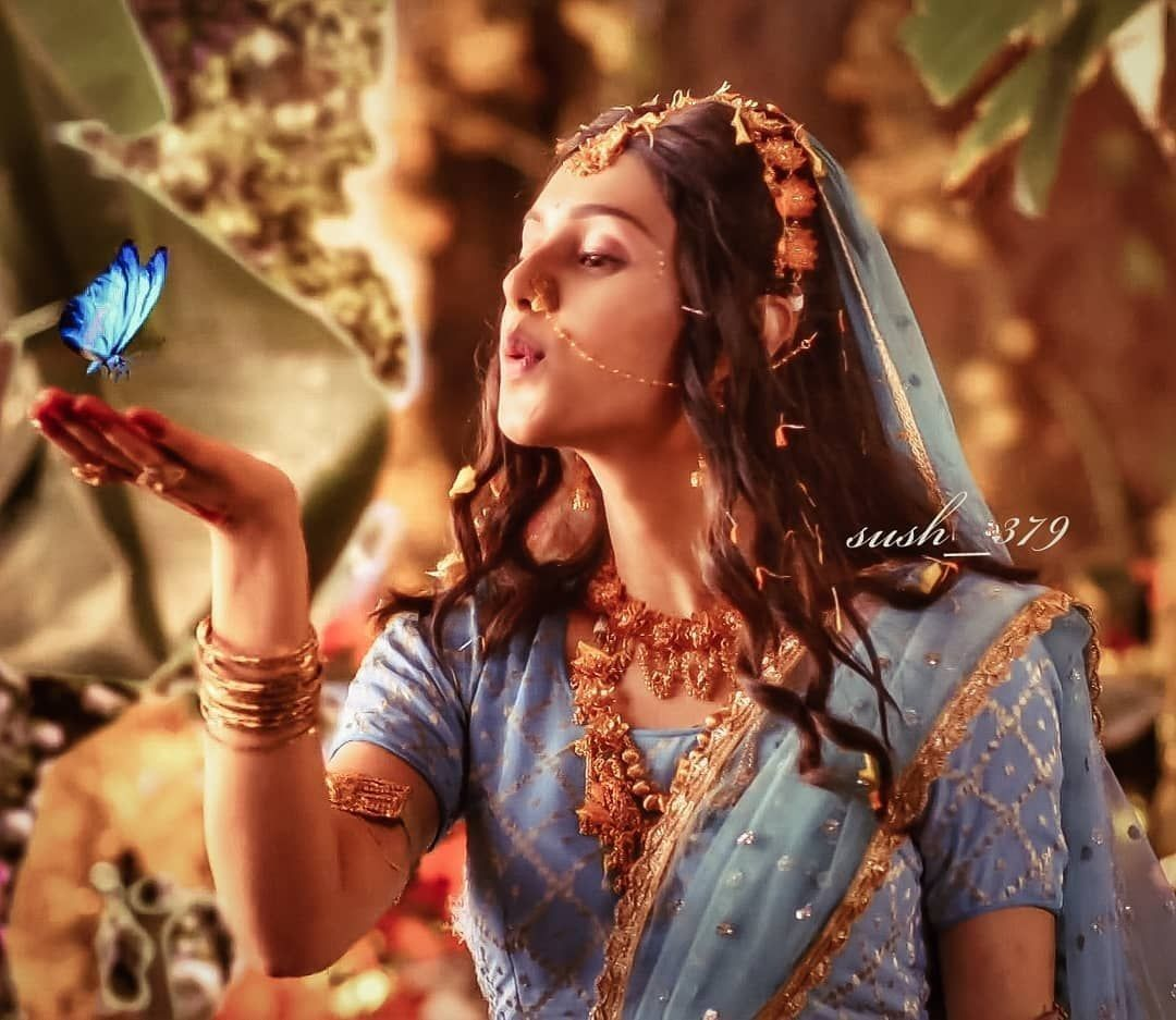984 Radha Krishna Images 2021 Best Pictures Wallpapers Photos Videos matching full offscreen masti of radha krishna actors. 984 radha krishna images 2021 best