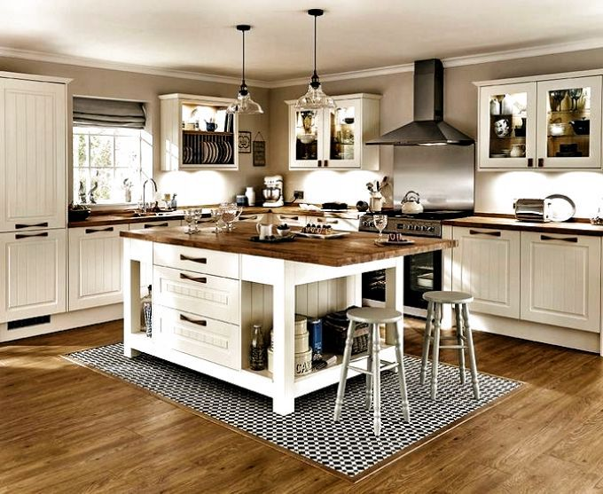 17 Great Kitchen Island Ideas Photos And Galleries Tags Simple Designs Design For Small Space Pictures Photo Gallery S 2021