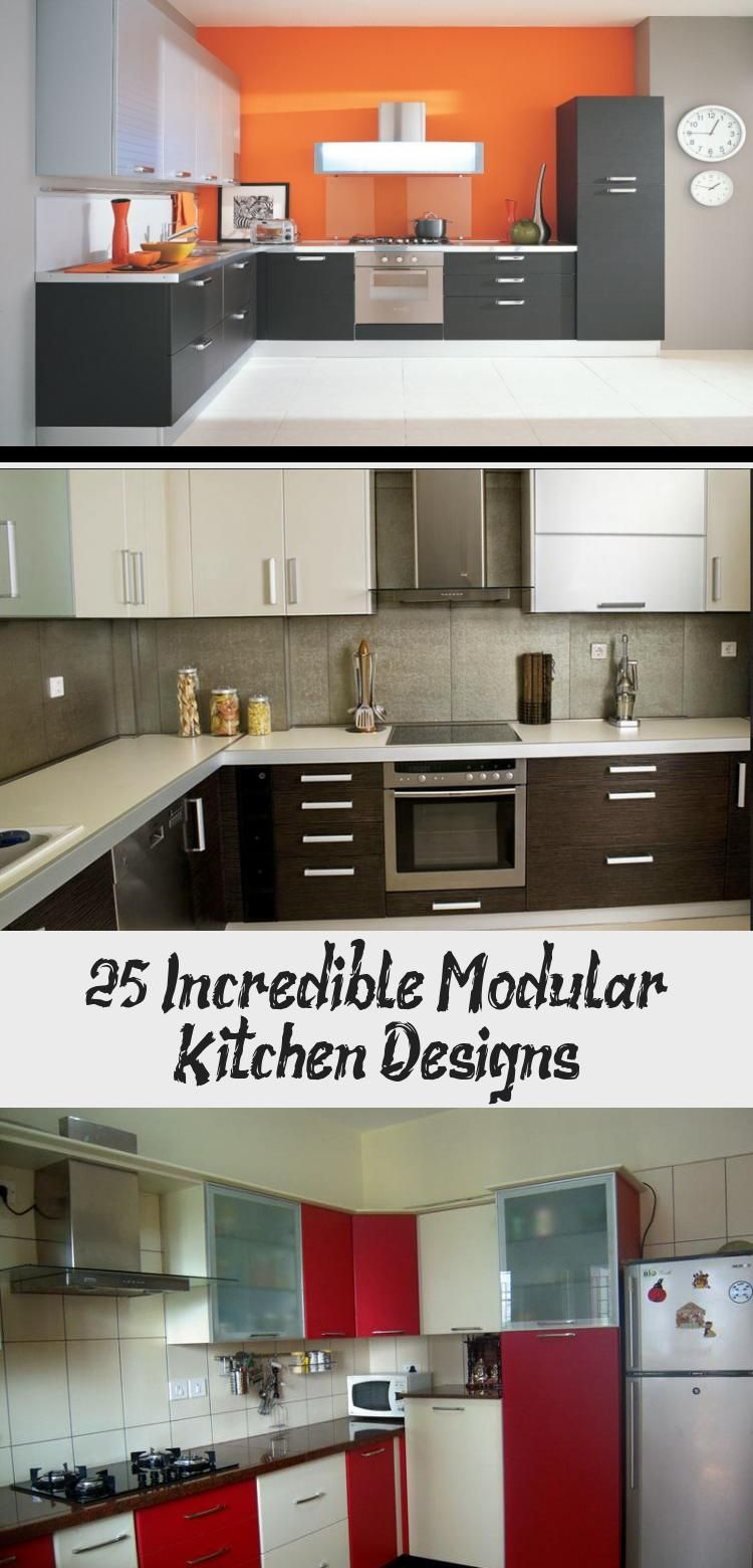 25 Incredible Modular Kitchen Designs Room Design 2020 Finetoshine Com,John Kennedy Schlossberg