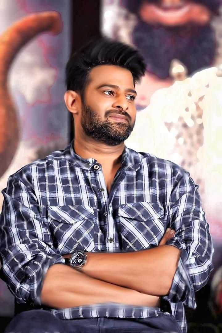 Darling Prabhas Latest Hd Photos Download In 2020 2020