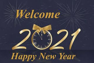 Happy New Year 2021 Photos Hd, New Year 2021 Photos Download Free 2021