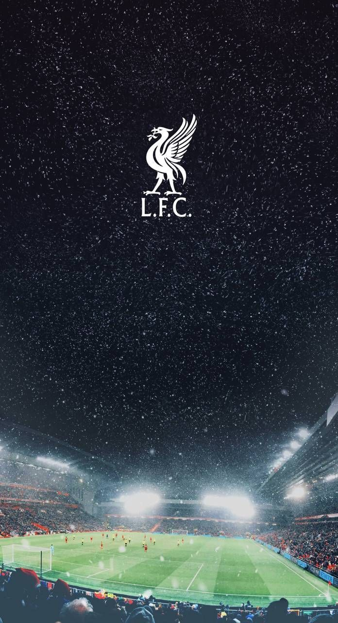 Lfc Wallpaper Lfc Wallpaper Pubg Game Mobile Photos Wallpapers And Background 2021
