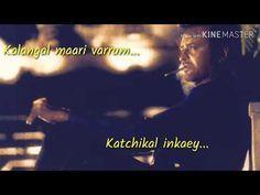 Rajini Tamil Motivation Song Whatsapp Status Sad Song Whatsapp Status
