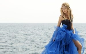 Shakira Wallpapers, Photos, Images & Pictures
